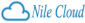 Senior PHP Developer at Nile Cloud