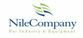Jobs and Careers at Nile Company  Egypt