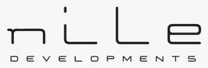Nile Developments  Logo