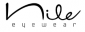Sales Representative at Nile Eyewear