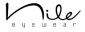 HR Specialist at Nile Eyewear
