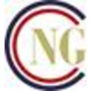 Jobs and Careers at Nile Global Construction co, Egypt | WUZZUF