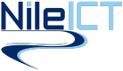 Jobs and Careers at Nile ICT Egypt