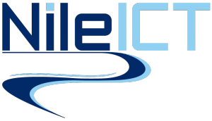 Nile ICT Logo