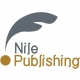Jobs and Careers at Nile Publishing Company Egypt