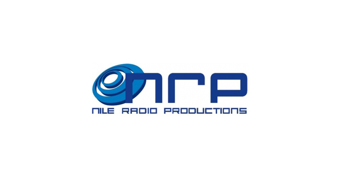 Jobs and Careers at Nile Radio Productions, Egypt | WUZZUF