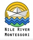 Jobs and Careers at Nile River Montessori Egypt