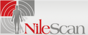 Nile Scan Logo