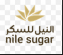 Production Engineer at Nile Sugar
