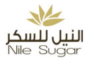 Nile Sugar Logo