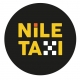 Jobs and Careers at Nile Transportation Service Egypt