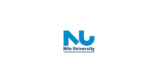 Jobs and Careers at Nile University, Egypt | WUZZUF