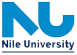 Social Media Specialist - Intern at Nile University