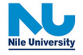 Registered Nurse at Nile University