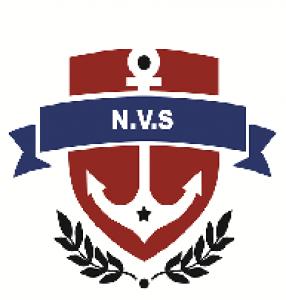 Nile Valley Shipping Logo