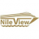 Jobs and Careers at Nile View Zamalek Egypt