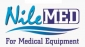 Sales Engineer at Nilemed