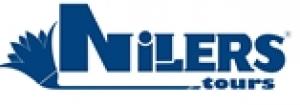 Nilers Tours Logo