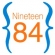Senior Social Media Specialist at Nineteen84