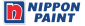 Cost Control Accountant at Nippon Paint Egypt