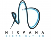 Jobs and Careers at Nirvana Distributi Egypt