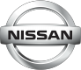 Jobs and Careers at Nissan Motor Egypt Egypt