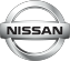 Costing & Inventory Supervisor at Nissan Motor Egypt