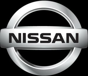 Nissan Motor Egypt Logo