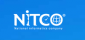 Senior .Net Developer at Nitcotek