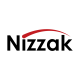 Jobs and Careers at Nizzak Egypt