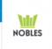 IT Manager - Saudi Arabia at Nobles