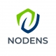 Jobs and Careers at Nodens Health Egypt