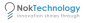 Full Stack Developer at Nok Technology