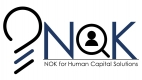 Jobs and Careers at NokHumanCaptial Egypt