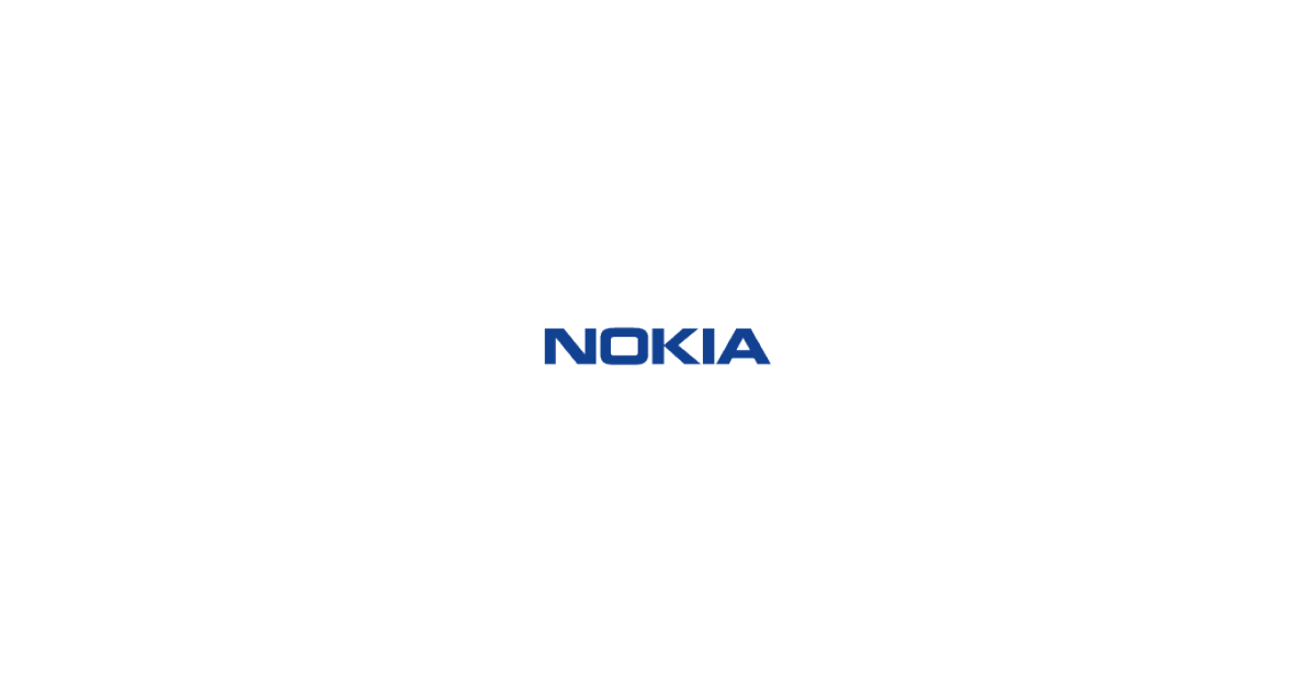 Jobs And Careers At Nokia Egypt
