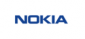 Customer Project Manager - MEA Start Up Projects Support at Nokia