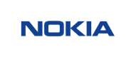 Jobs and Careers at Nokia Saudi Arabia