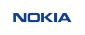 Sales Solution Manager at Nokia