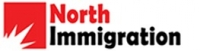 Immigration Specialist - Operations