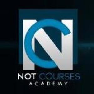 NotCourses Logo