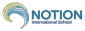 Social Media Specialist at Notion International School