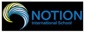 Notion International School Logo
