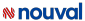 Foreign Procurement Specialist at Nouval Group