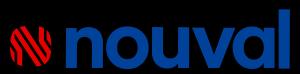 Nouval Group Logo