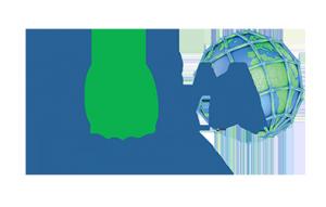 Nova World Ltd. Logo