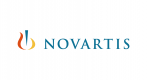 Jobs and Careers at Novartis Saudi Arabia