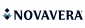Graphic Designer at Novavera® Group
