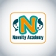 Jobs and Careers at Novelty Academy pre school Egypt