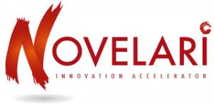 Novleari Logo