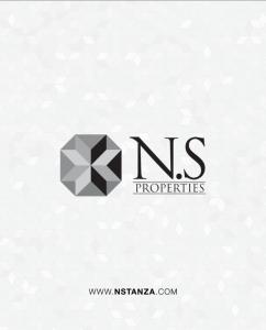 Novus Stanza Logo